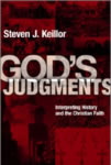 Book Cover: God's Judgements